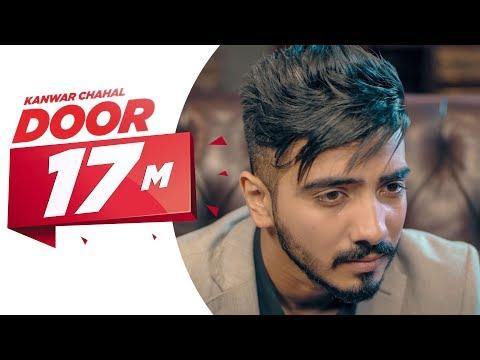 Xxx Mp4 Door Full Song Kanwar Chahal Himanshi Khurana Sanaa Latest Punjabi Song 2017 3gp Sex