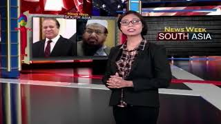 Newsweek South Asia July 15 @TAG TV Special News Bulletin on Terrorism