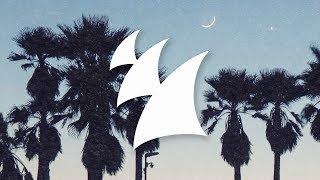Venomenal feat. Ronald Klungel - Indian Summer