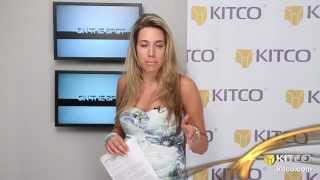 Dave Morgan - Exclusive Kitco Interview - Silver Investor Holdings Hit RECORDS!