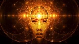 Melodia Anti Depressão e Ansiedade, Equilíbrio dos Chakras e do Espírito, Meditação, Bem Estar!