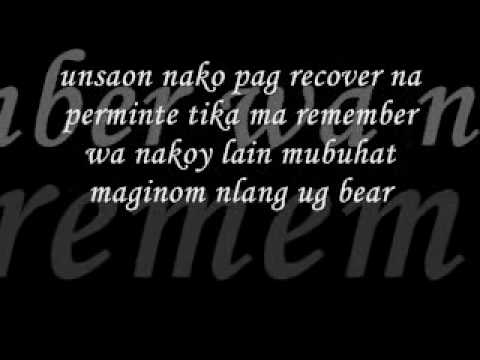 ikaw ang gihiguma by Dark emo and LiL asasin.wmv