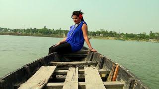 Moyna Pakhi | Rashedul Kayes | Bangla Full HD Music Video 2017