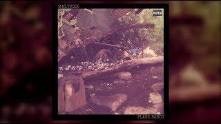 Malteze - Plage Babou (Audio)