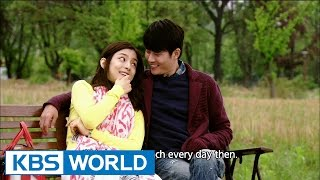 Save the Family | 가족을 지켜라 EP.3 [SUB : ENG,CHN / 2015.05.27]