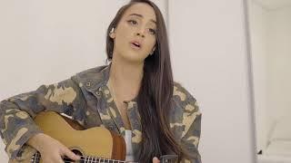 """""""Tem Café"""" - Mariana Nolasco (Cover)"""