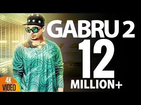 Xxx Mp4 Gabru 2 J Star ਗੱਭਰੂ ੨ Full Official Video Latest Punjabi Song 2015 3gp Sex