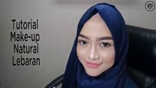 Make Up Tutorial Anti Repot
