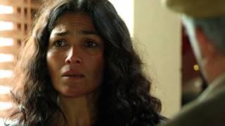 LO NUEVO: DOLORES HEREDIA (HBO LATINO)