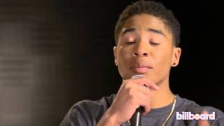 Mindless Behavior discusses 'All Around the World' with Billboard