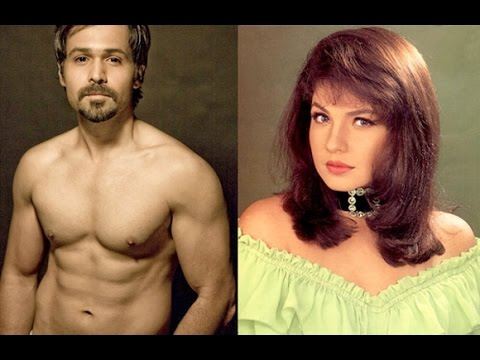 Top 10 Celebrity Cousins From Bollywood