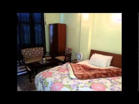 Xxx Mp4 HOTEL ZAX STAR TAWAN ARUNACHAL DIGANTA TRAVELS 3gp Sex