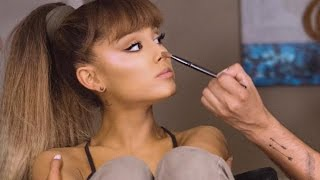 Ariana Grande - Funny Moments (Best 2016★) #4