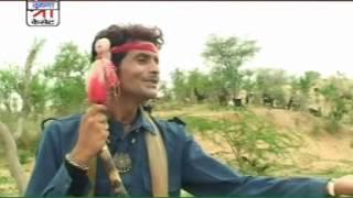 Banna Dudh Piyo Ne Daru Chhodo Re   Resham Ro Heendo   Rajasthani Songs