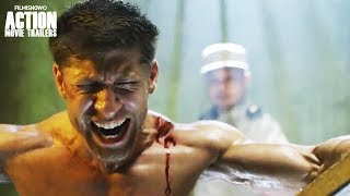 Kickboxer Retaliation | New Extended Teaser with Alain Moussi & Mike Tyson