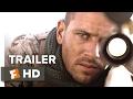 Mine Trailer 1 2017 Movieclips Trailers mp3