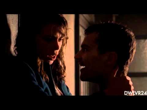 Theo James // Passionate Woman- Part 3
