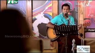 Asmani by Tahsan Nilpori Nilanjana Full HD