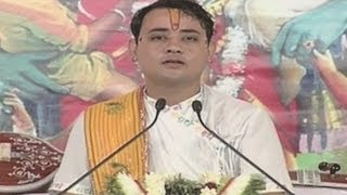 Pandharpur Bhagwat - Part 19