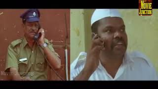 Puzhal Tamil Movie    Tamil Super Hit Movie    Tamil New Movies    New Tamil Movies   