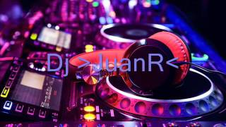 Sección Electrónica Vol 1 Dj JuanR