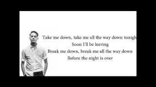 G-Eazy Let's Get Lost Lyrics