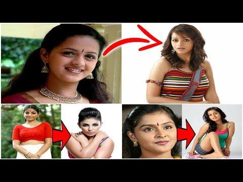Xxx Mp4 നമ്മുടെ സുന്ദരി നായികമാരുടെ പഴയ കോലം ഓർമ്മയുണ്ടോ Malayalam Actress Old Look 3gp Sex
