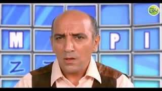 Fokaha Bayn Show Hassan EL Fad - فكاهة باين شو مع حسن الفد