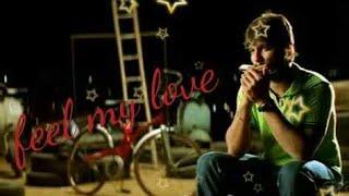 Arya ki prem pratigya One sided love whatsapp status video 💔