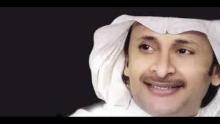 عبدالمجيد عبدالله   قامت الساعة 2012 + التحميل   YouTube