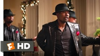 The Best Man Holiday (3/10) Movie CLIP - Can You Stand The Rain (2013) HD