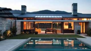 Top architectural masterpieces 2014