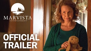 Long Lost Daughter - Official Trailer - MarVista Entertainment