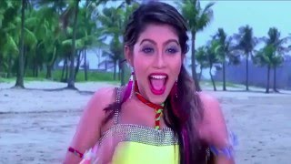 Song Pran pakhi moyna (chupi chupi prem )