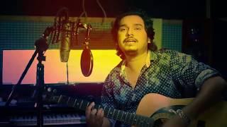 Bangla New Music Video Song 2017 | Ochena Shohor by Nasif Oni [Official Music Video HD]