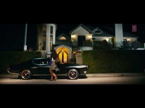 Xxx Mp4 Official Desi Kalakaar Full VIDEO Song Yo Yo Honey Singh Honey Singh New Songs 2014 3gp Sex