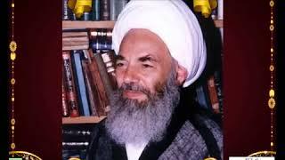 طالب علموں کے لئے امامِ زمانہؑ کی خصوصی مدد