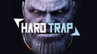 Best Hard Trap Mix 2018 👿 GET LIT 👿 Hard Trap Music Mix 2018
