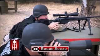 Ultimate Soldier Challenge - (2:30) Full In Depth Sneak Peek