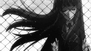 Mahal Mo Ba'y Di Na Ako lyrics by Roselle Nava with Anime
