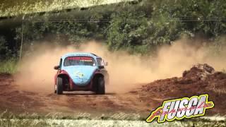 Formula Fusca - Clip Faz Nova 2015