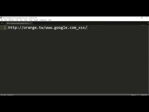 Xxx Mp4 XSS On Www Google Com 3gp Sex