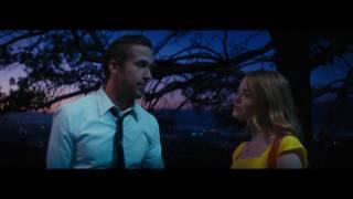 A Lovely Night - LA LA LAND 1080P Full Song