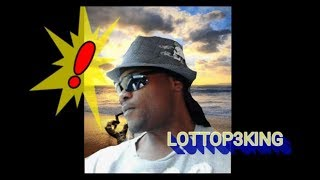 lottery secrets exposed( lottery prediction)