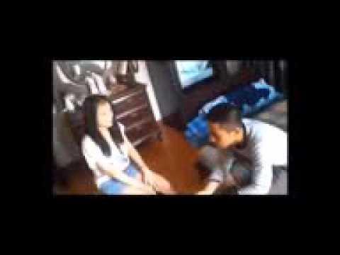 Xxx Mp4 Anak SMA Mesum Di Hotel 3gp Sex