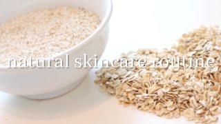 DIY Skincare Routine