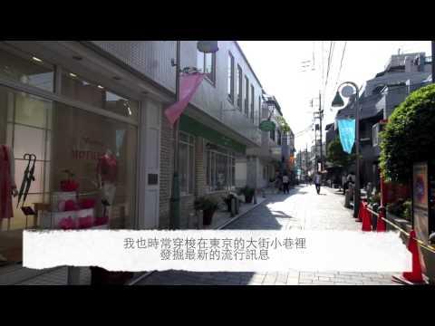 明太子xNX mini