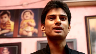 कामिनी || Hd Film Kaamini || बोल्डेस्ट 2015 हिन्दी फिल्म  || Sach Ka Samna || True Besd Story