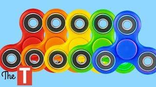 10 STRANGE Reasons Kids Toys Were BANNED