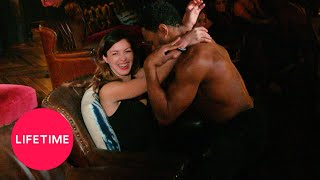 Love at First Flight: Four Lap Dances Too Many (Season 1, Episode 5)   Lifetime